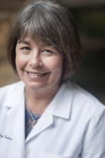 Photo of Sue Stone, AuD, MA, CCC-A from Family Hearing Center - Knoxville
