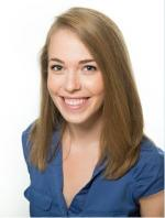 Photo of Sara Wallace, AuD, FAAA from Estes Audiology - Seguin