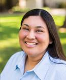 Photo of Heidi Nunez, Audiology Assistant  from Landmark Hearing Services - San Jose
