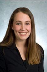 Photo of Theresa Delacenserie, AuD, CCC-A from North Shore University Health