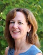 Photo of Susan Anderson, AuD, CCC-A, FAAA from University of Washington Speech and Hearing Clinic
