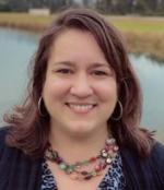 Photo of Jodi Green, MA, CCC-A, FAAA from Bartram Park Family ENT