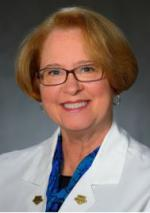 Photo of Pamela Anger, AuD, CCC-A from Penn Medicine at Radnor