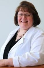 Photo of Linda Meyer, Au.D. from Bieri Hearing Specialists - Saginaw