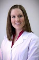Photo of Jenae Schabel, AuD from Bieri Hearing Specialists - Saginaw