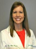Photo of Ann Parro, AuD, CCC-A, FAAA from Massa and Associates - Walker