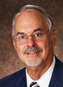 Photo of Robert Heygster, BC-HIS from HearingLife - Ogden