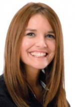 Photo of Rachel Clark, AuD, FAAA from Clark Audiology & Hearing Aid Center