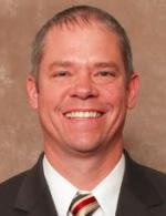 Photo of Eric L Maxwell, AuD, FAAA from Advanced Hearing & Balance Specialists - Delta