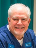 Photo of Martin M Case Jr, ACA, BC-HIS, COHC from AAA Hearing Health of MS, Inc - Vicksburg
