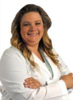 Photo of Nadeen DeFere, M.S., Audiologist from HearingLife - Sturgeon Bay