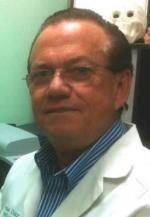 Photo of Jesus Diaz from Affordable @ Home Hearing Aids Specialist Inc.