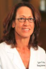 Photo of Lynn Callaway from Affordable Hearing Solutions