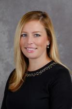 Photo of Meghan  Schnellenberger, AuD, CCC-A from Whisper Hearing Centers - Indy Nora