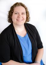 Photo of Christianne Robertson, AuD, CCC-A from Advanced Hearing Care - Las Cruces