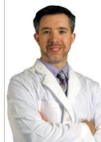 Photo of Erik Raml, AuD from Avada Hearing Care Center - Buffalo
