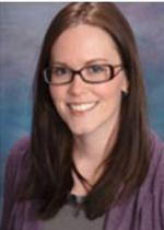 Photo of Jessica  Maher-Atkins, AuD, CCC-A from REM Audiology Associates  P.C. - Philadelphia