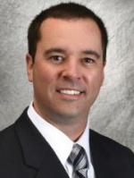 Photo of William Herholtz III, AuD, CCC-A, FAAA from Apex Audiology - Colorado Springs