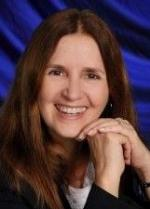 Photo of Darlene Ballew, AuD from Audiology & Hearing Care of Southwest Florida LLC