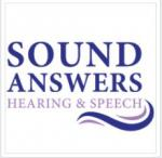 Photo of Adam Wojnowski, AuD from Sound Answers Hearing & Speech PLLC