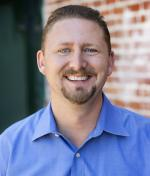 Photo of Daniel Auble, AuD from Kenwood Hearing Centers - Santa Rosa East