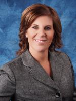 Photo of Robin Robinson, AuD, CCC-A, FAAA from Hearing Solutions Audiology Center