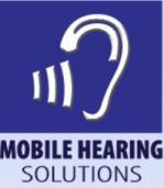 Photo of Wade  Hendrickson, BC-HIS from Mobile Hearing Solutions