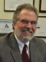 Photo of Kurt Pfaff, AuD, CCC-A, FAAA from Hearing Care Specialists - Hopkins