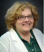 Photo of Paulette McDonald, MA, CCC-A, Director of Audiology from Michigan Ear Institute - Dearborn
