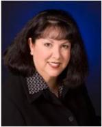 Photo of Lisa Marie Berch, AuD, CCC-A, OWNER from Healthy Hearing Center LLC