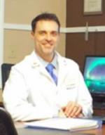 Photo of Darren Ricchi, HIS from Hearing Aid Associates