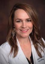 Photo of Shanna Dewsnup, AuD, FAAA, CCC-A from Happy Ears Hearing Center - Peoria