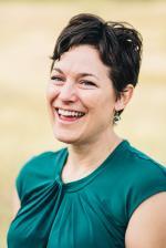 Photo of Dr. Kristi Gulbrandsen, AuD from Family Hearing - Lafayette