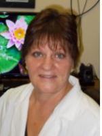 Photo of Deborah Leasure, BC-HIS from Nobile Hearing Aids