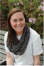 Photo of Casey Allen, AuD, CCC-A from Audiology and Hearing Aid Services