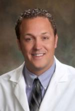Photo of Joseph Bartlett, BC-HIS, ACA from Bartlett's Hearing Aid Center - Chico