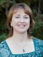 Photo of Deborah Touchette, AuD, CCC-A,ADA, CAA, FAAA from Paradise Hearing & Balance Clinics, Inc
