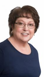 Photo of Linda Wolff, MA, CCC-A, FAAA from Hearbright