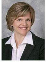 Photo of Leigh Kjeldsen, AuD from Valley Audiology- CA - Walnut Creek