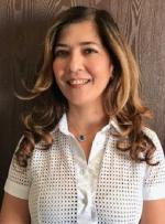 Photo of Dr. Vardush Rose Keshishyan from Enhance Audiology, Inc. - Glendale