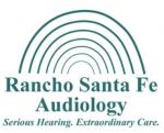 Photo of Trinity Azevedo Blitt, AuD, FAAA from Rancho Santa Fe Audiology