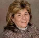 Photo of Carol Kramer, HID, OWNER from Accurate Hearing Services Inc
