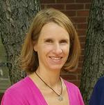 Photo of Donna Lord, Au.D. from Advanced Hearing Center LLC
