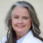 Photo of Brenda Pottinger, BC-HIS from Lifestyle Hearing Solutions