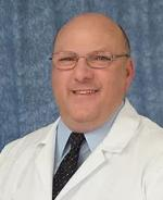 Photo of Paul Barry, BS, BC-HIS from Norwood Hearing Center