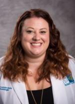 Photo of Lucinda Batta, AuD, FAAA from Bluegrass Hearing Clinic LLC - Frankfort