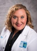 Photo of Vanessa Ewert, AUD, CCC-A from Bluegrass Hearing Clinic - Danville