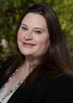 Photo of Dawn Macmillan, AuD, CCC-A from Coastal Audiology Inc
