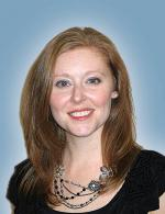 Photo of Kimberly Andresen, Au.D., CCC-A from The Hearing Clinic Inc - Grand Island