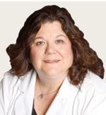 Photo of Catherine  Martine, AuD, FAAA from Carolina Hearing Services - Charleston